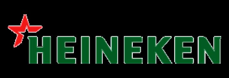 https://tmcmedia.nl/wp-content/uploads/2020/10/Heineken-1.png