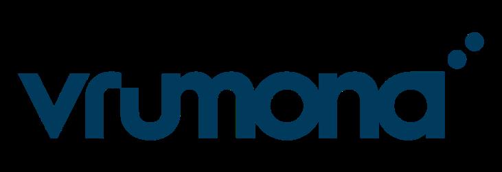 https://tmcmedia.nl/wp-content/uploads/2020/10/Vrumona-1.png