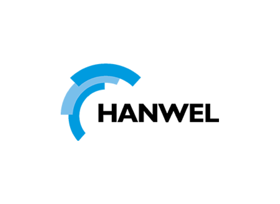 Hanwel