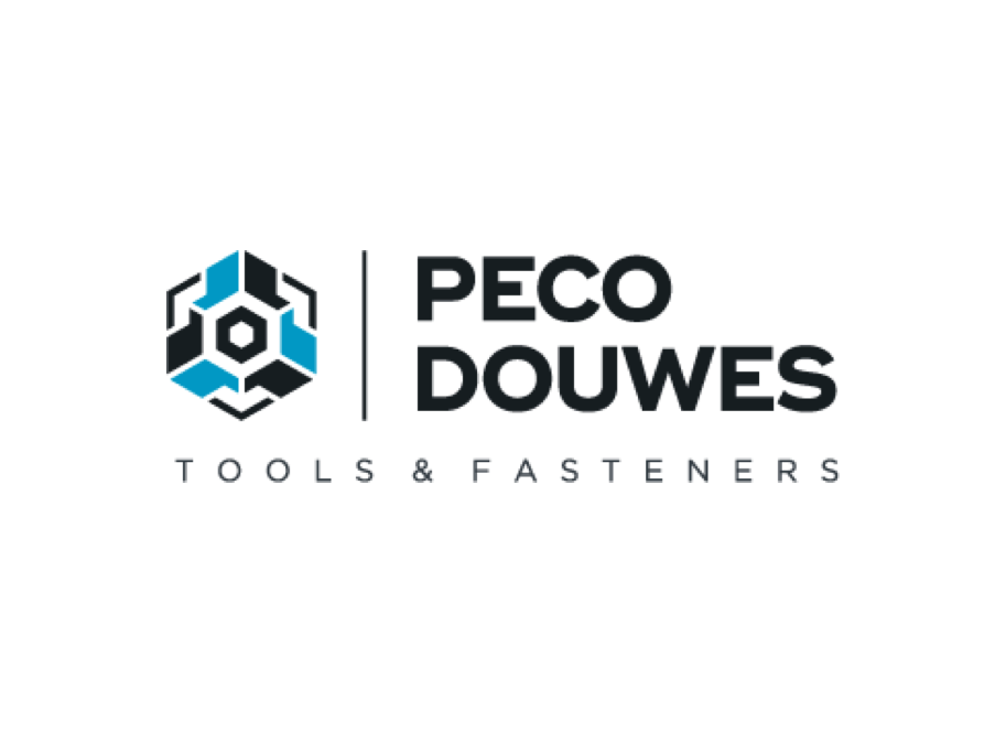 PD-fasteners