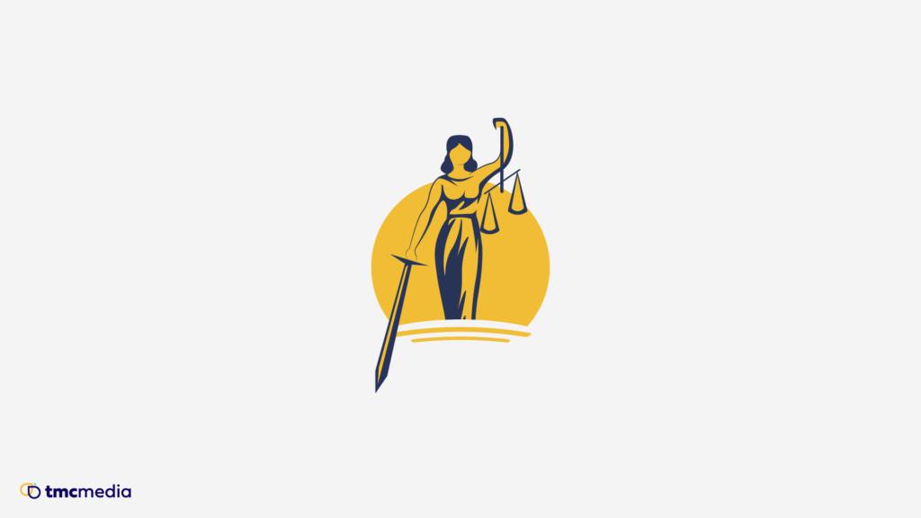 advocatenwebsites